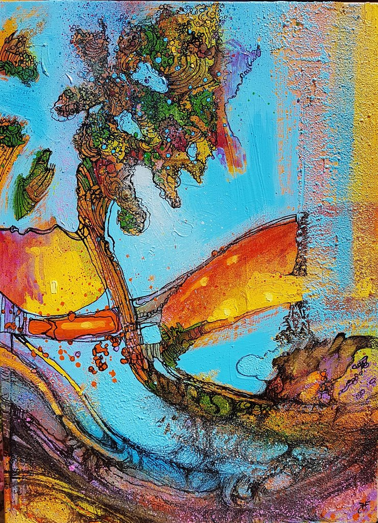 Tree-1-serie-2017-60x80.jpg