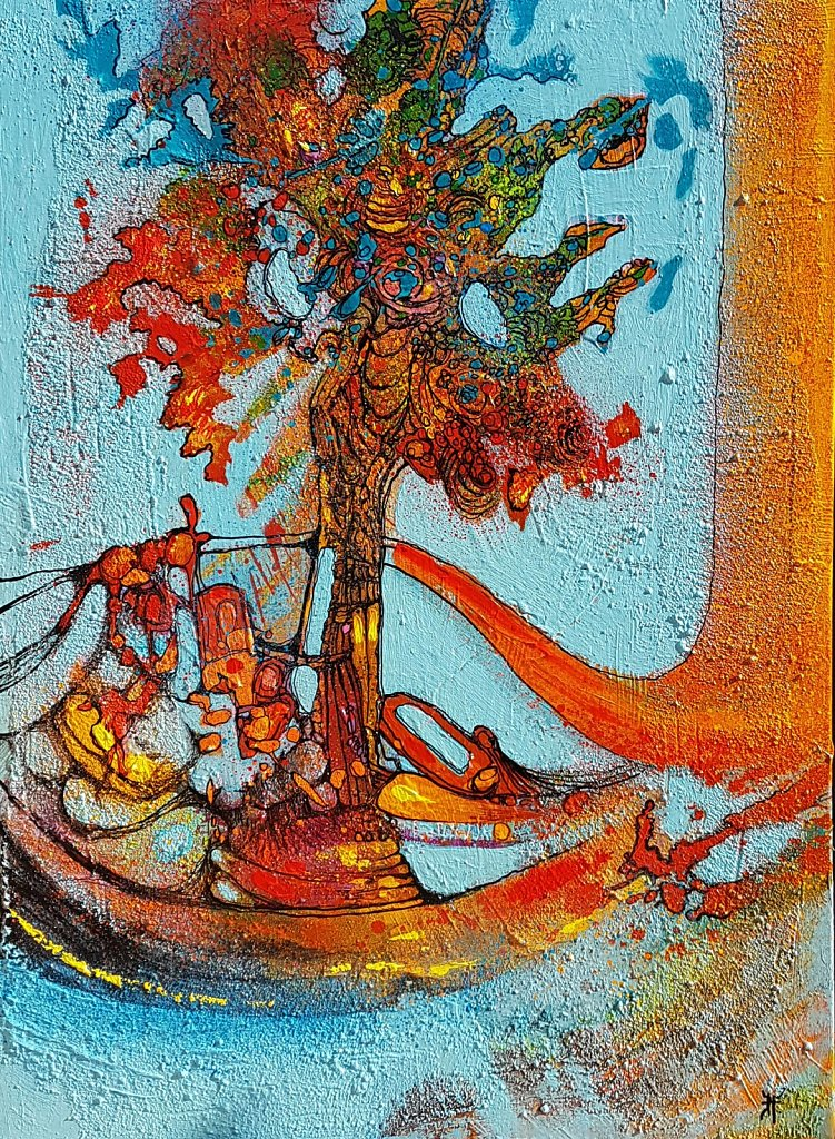 Tree-3-serie-2017-60x80.jpg