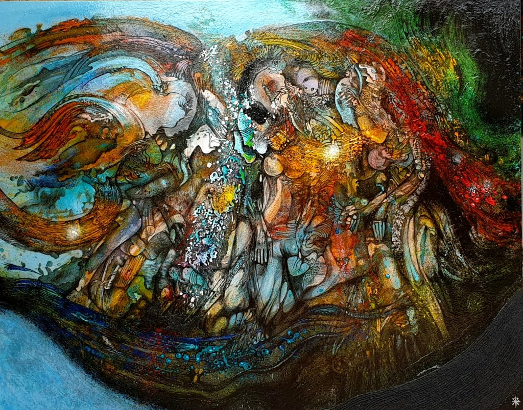 Freres-humains-cessez-de-soupirer-2019-150x120-acrylic-sur-toile.jpg